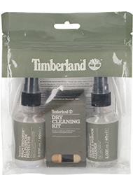 Timberland Accessoires #PC026 Travel Kit Plus