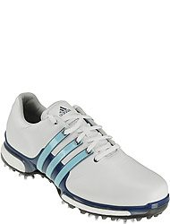 ADIDAS Golf herrenschuhe Q44938 Tour 360 boost 2.0