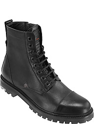Boss Herrenschuhe Hero_Boot_ltws