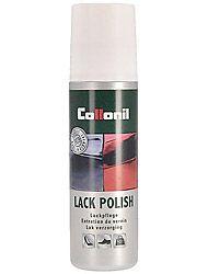 Collonil Accessoires Lack Polish farblos
