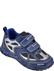 GEOX Kinderschuhe SHUTTLE