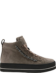 low priced c1e2a 45141 Damenschuhe von Maripé - Grösse 43 im Schuhe Lüke Online ...