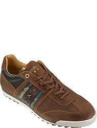 Pantofola d´Oro Herrenschuhe 10173022.JCU