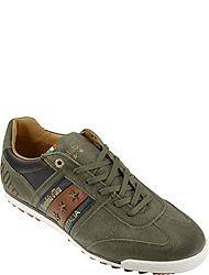 Pantofola d´Oro Herrenschuhe 10173022.52A