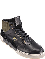 Pantofola d´Oro Herrenschuhe 10173029.25Y