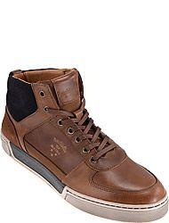 Pantofola d´Oro Herrenschuhe 10173029.JCU