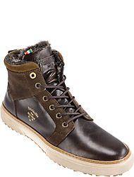 Pantofola d´Oro Herrenschuhe 10173033.IKU