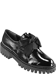 Paul Green Damenschuhe 2316-001