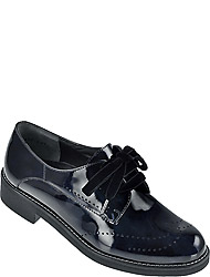 Paul Green damenschuhe 2786-011