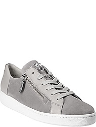 Paul Green Damenschuhe 4728-002