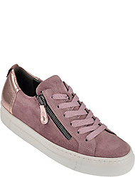 Paul Green damenschuhe 4512-071