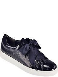 Paul Green damenschuhe 4539-011