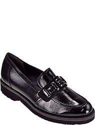 Paul Green damenschuhe 2194-001