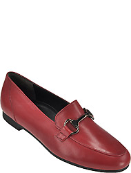 Paul Green Damenschuhe 2279-031