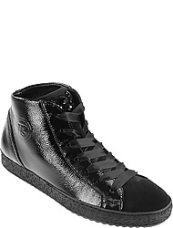 Paul Green Damenschuhe 4565-011