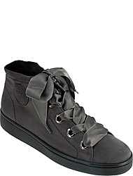 Paul Green Damenschuhe 4528-051