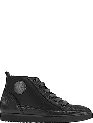 Paul Green Damenschuhe 4561-001