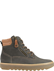 Paul Green Damenschuhe 9276-001