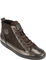 Paul Green Damenschuhe 4561-011