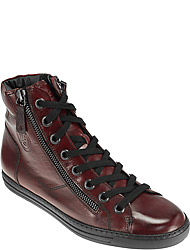 Paul Green Damenschuhe 4559-011