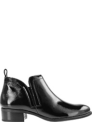 Paul Green Damenschuhe 9053-031