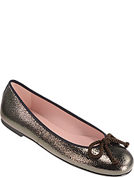 Pretty Ballerinas Damenschuhe 35663-R
