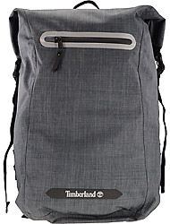 Timberland Accessoires #A1IBOC64