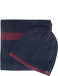 Timberland Kleidung Herren #A182U433