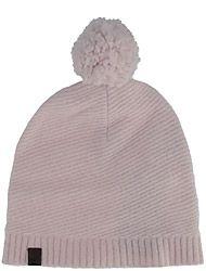 Timberland Kleidung Damen #A1E6L662
