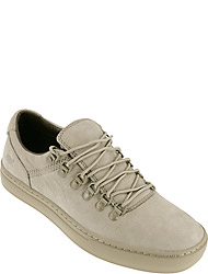 Timberland Herrenschuhe #ADVENTURE 2.0 CUPSOLE ALPINE OXFORD
