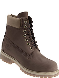 Timberland Herrenschuhe #A1LY6