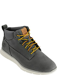 Timberland herrenschuhe #A1HQH KILLINGTON CHUKKA SNEAK