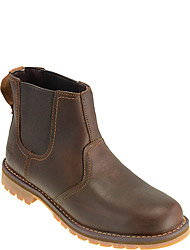 Timberland herrenschuhe #A1OJF LARCHMONT CHELSEA
