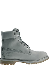 Timberland damenschuhe #A1KLW 6-INCH ICON BOOT