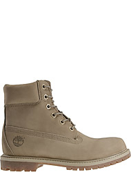 Timberland damenschuhe #A1K3Y 6-INCH ICON BOOT