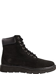 Timberland Damenschuhe Kenniston 6in Lace Up Boot