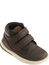 Timberland kinderschuhe #A1IY7 NEW TODDLE TRACKS H RED