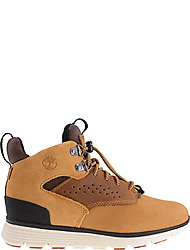Timberland kinderschuhe #A1IS2 A1JD7 KILLINGTON HIKER