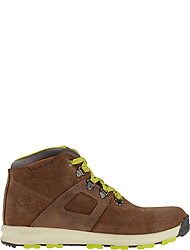 Timberland Kinderschuhe AHNV ALUY