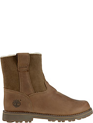 Timberland Kinderschuhe CHESTNUT RIDGE WARM