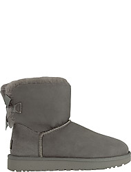 UGG australia Damenschuhe MINI BAILEY BOW II