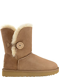 UGG australia damenschuhe 1016226 BAILEY BUTTON II